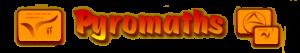 Pyromaths-666b6