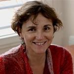Agnès Rigny