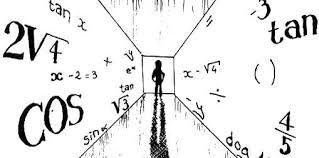 maths-selection
