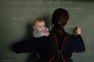 cliche_1_expo_maison_des_mathematiques