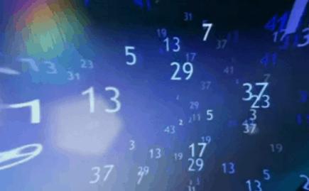 Les Maths Méditent: Vers l'infini…et au-delà!