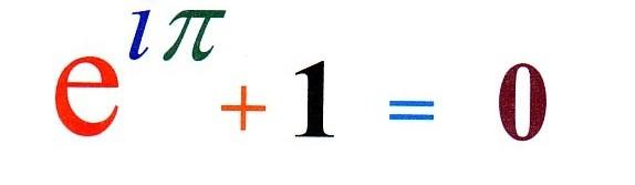 formulesuperbe