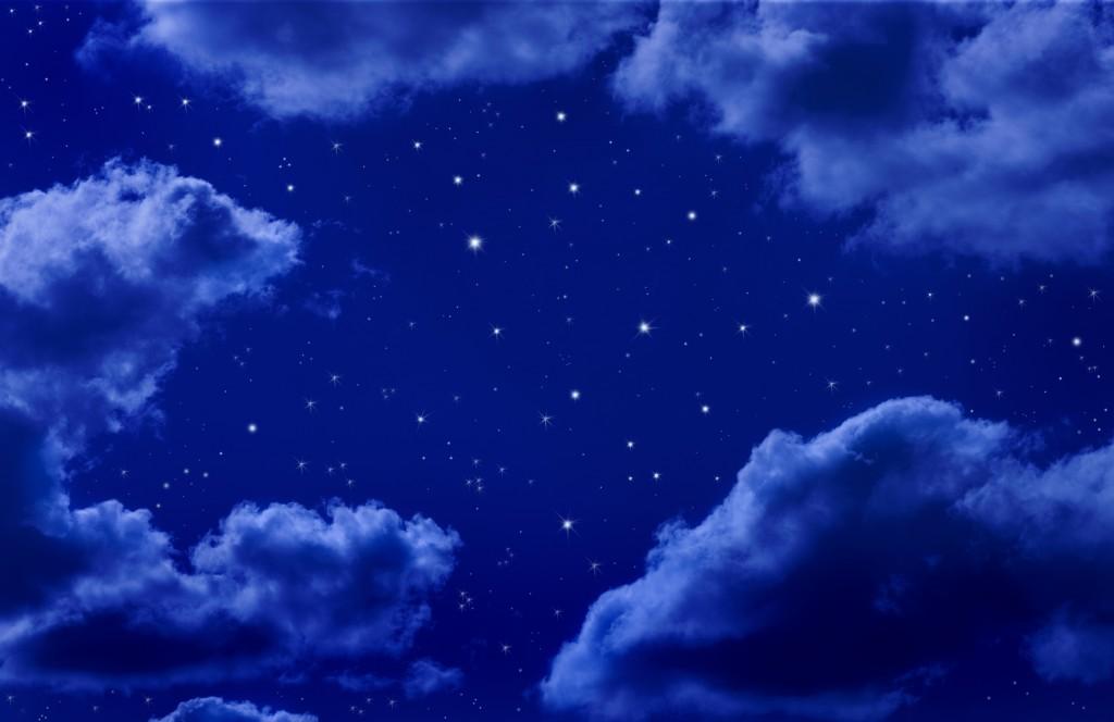 dreamstime_m_11322332