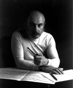 André Riotte