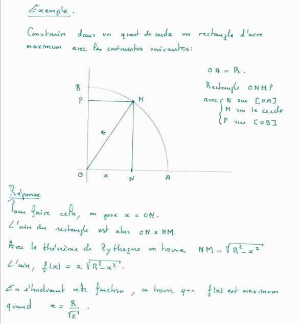 capture-geometrie