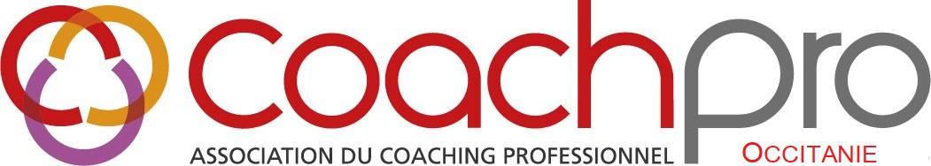 Coach Pro