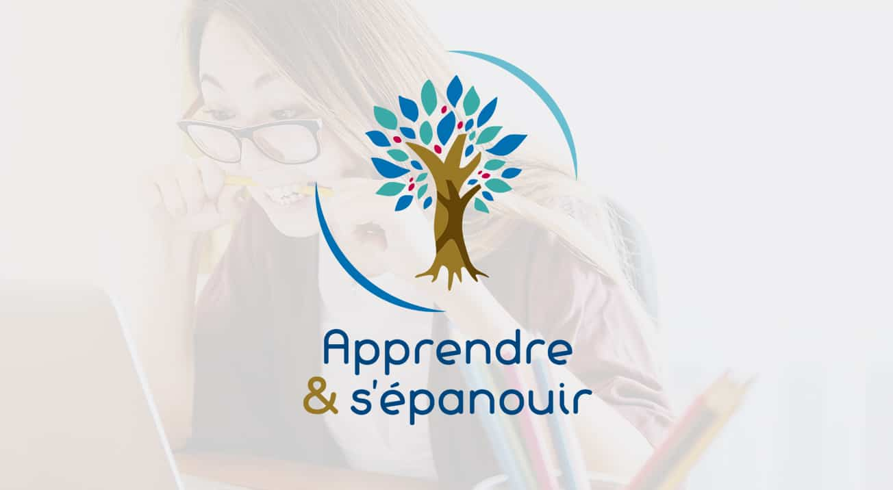 apprendre epanouir maths sans stress