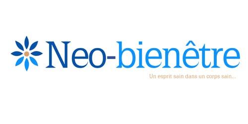 Logo Neo Bien Etre