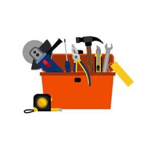 cartes-mentales-les-outils