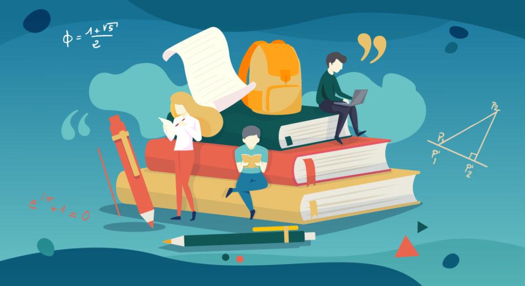 cours particuliers université secondaire classes préparatoires