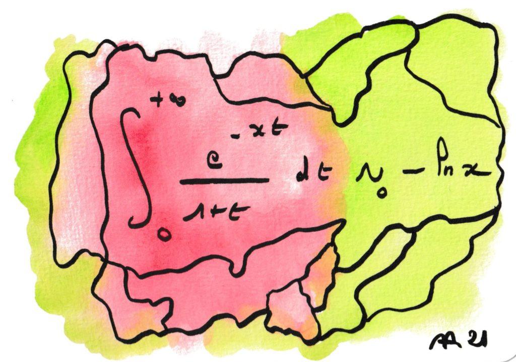 formule dessin maths