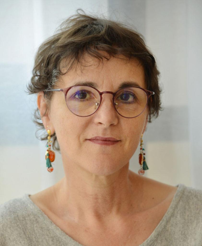 photo Agnès Rigny