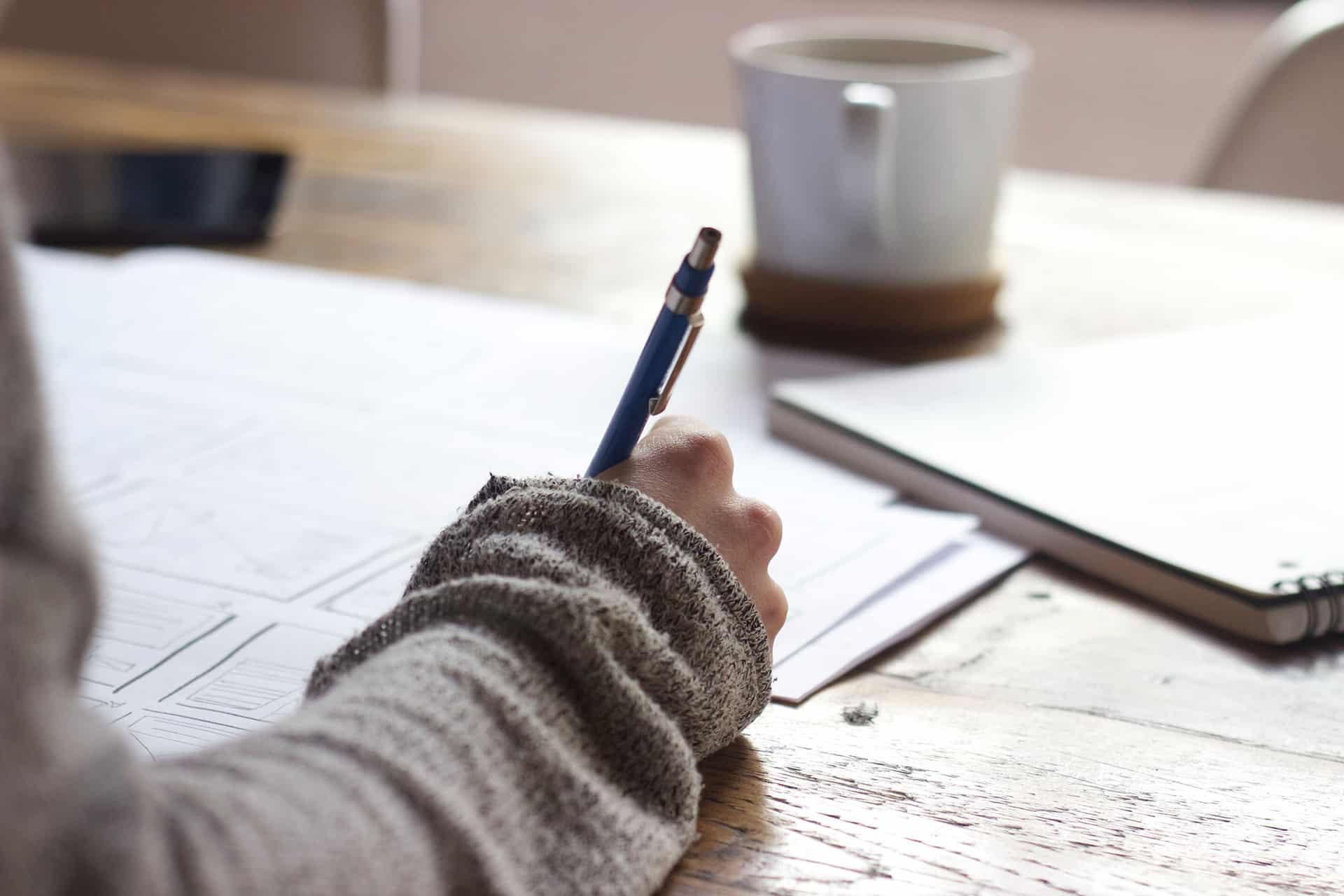 Comment s'organiser pour réviser un devoir surveillé de mathématiques ?